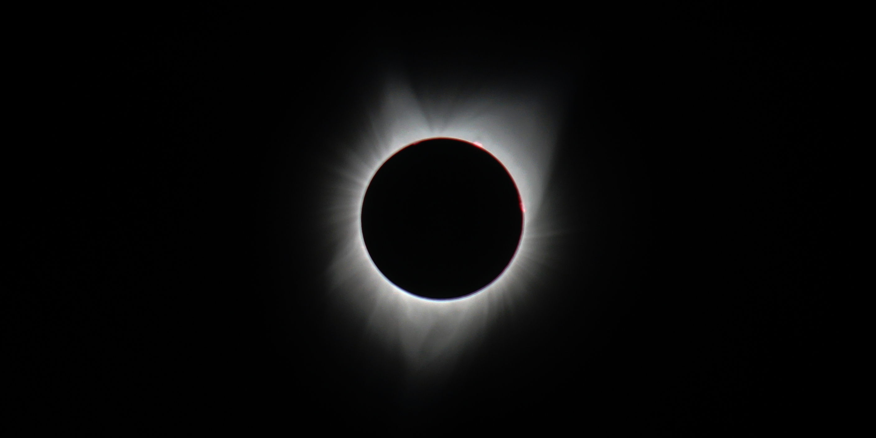 your guide to future total solar eclipses the planetary society. Black Bedroom Furniture Sets. Home Design Ideas