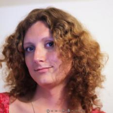Damia Bouic