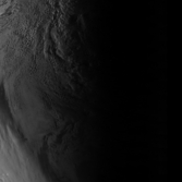 Earth from Junocam (EFB13)