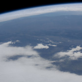 Alleghenies and the Atlantic