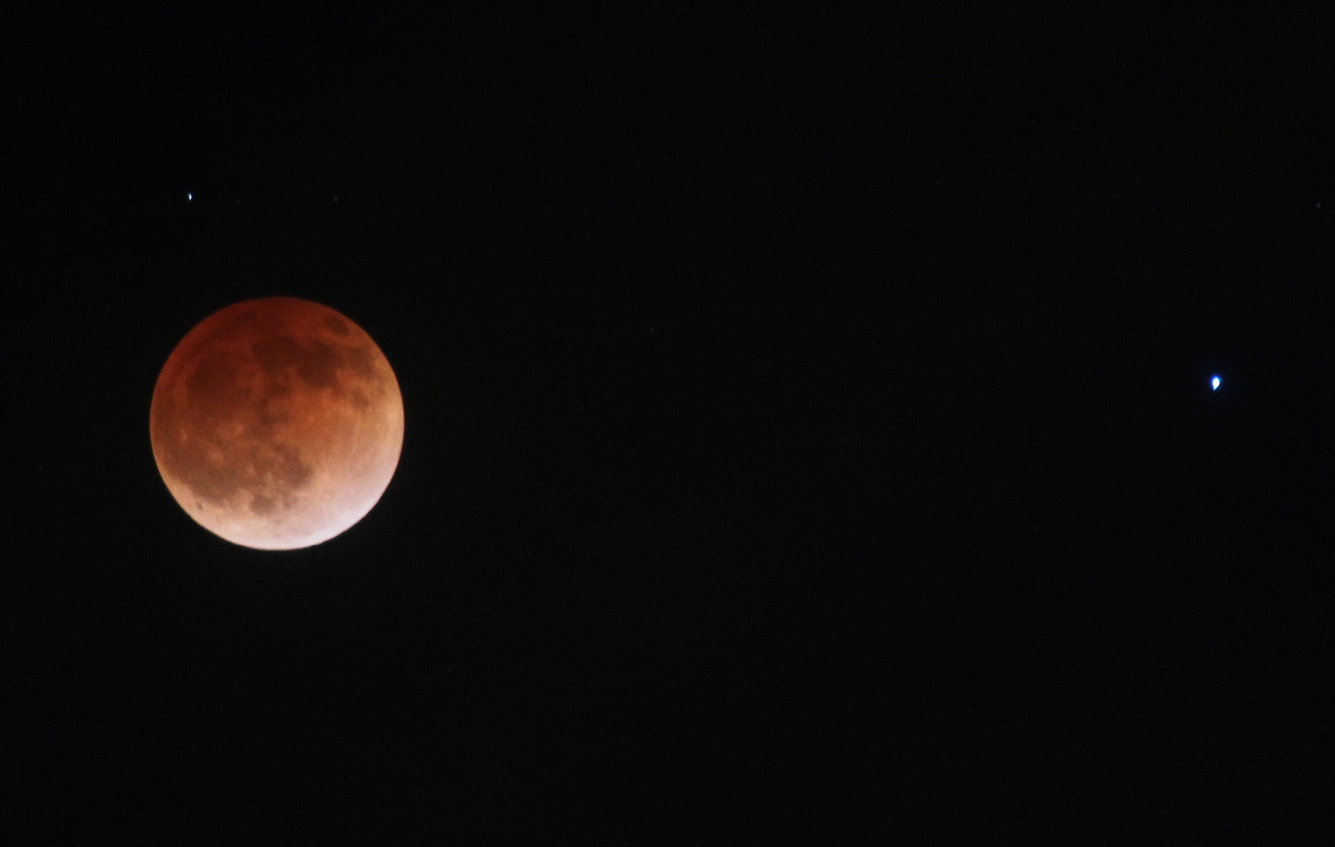Mega hemorrhaging total lunar eclipse sept 27 28 2015 the mega hemorrhaging total lunar eclipse sept 27 28 2015 the planetary society pooptronica Image collections