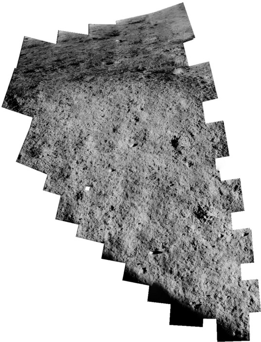 [Image: 20151118_surveyor5-surface-pano-sample_f537.jpg]