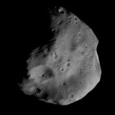 Southern Phobos