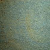 MAHLI image of Mojave, sol 809