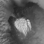 High-resolution view of White Rock from Viking