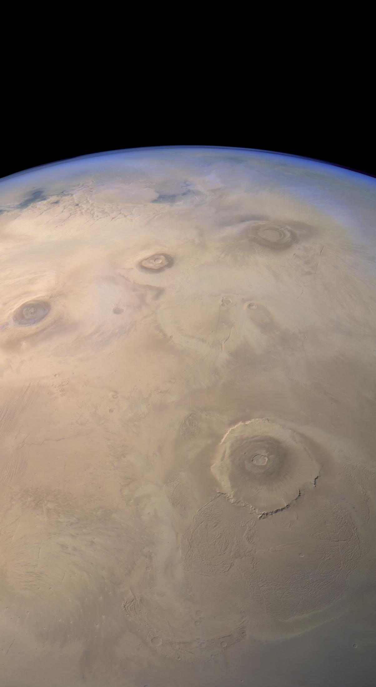 http://planetary.s3.amazonaws.com/assets/images/4-mars/2016/20160126_23843525423_5fd03caf55_o.jpg