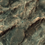 Detailed HiRISE view of Curiosity, sol 1094 (September 4, 2015)