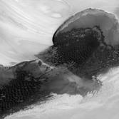 'Tleilax' dune field