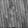 Sample of early-morning THEMIS VIS images of Mars, July 2014