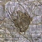 Thera Macula, Europa