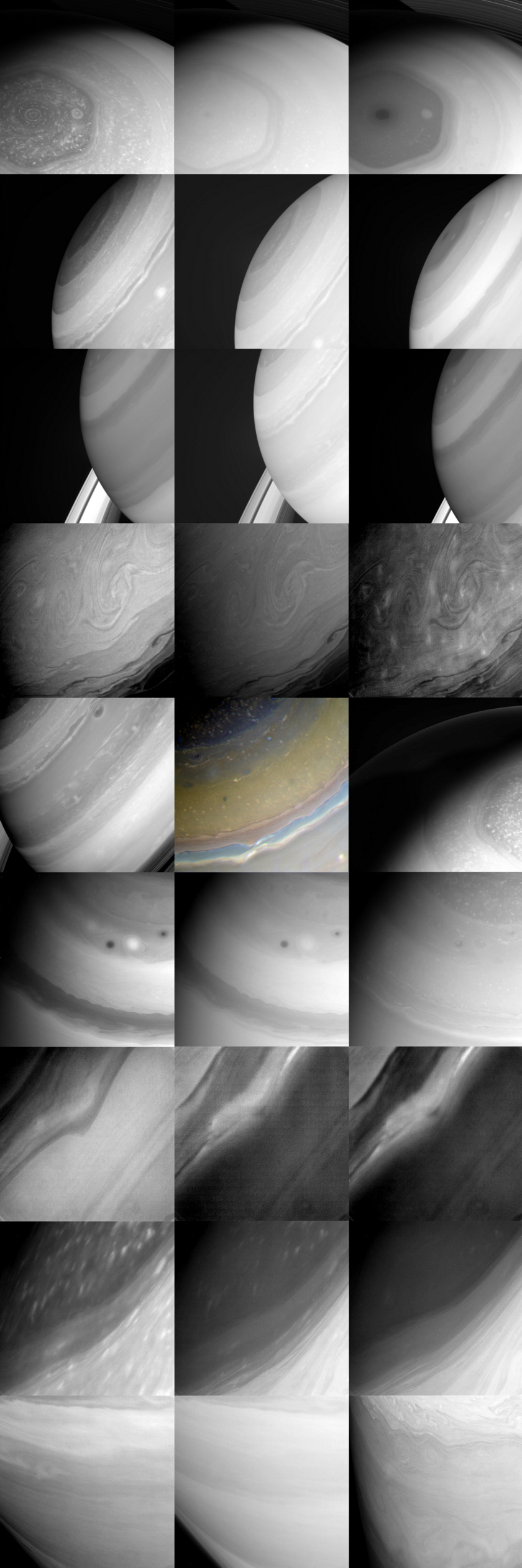 http://planetary.s3.amazonaws.com/assets/images/6-saturn/2013/20130303_saturn_storms_feb13_f840.jpg