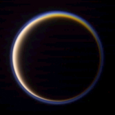 Titan's ring