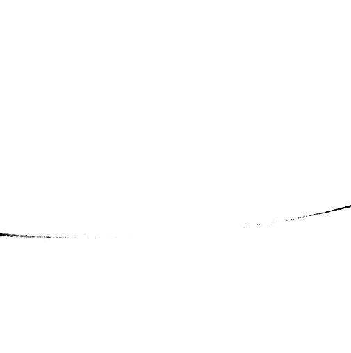 Cassini's final image