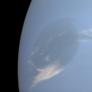 Neptune's Great Dark Spot