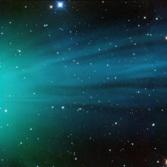 Comet Lovejoy, C/2014 Q2