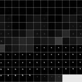 Rosetta Navcam data: MTP 005