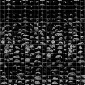 Rosetta Navcam data: MTP 007