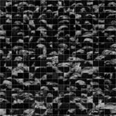 Rosetta Navcam data: MTP 008