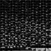 Rosetta Navcam data: MTP 009
