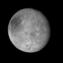 Charon in 3D