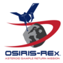 OSIRIS-REx kicked off its countdown by unveiling our new mission logo