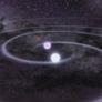 Inspiralling neutron stars