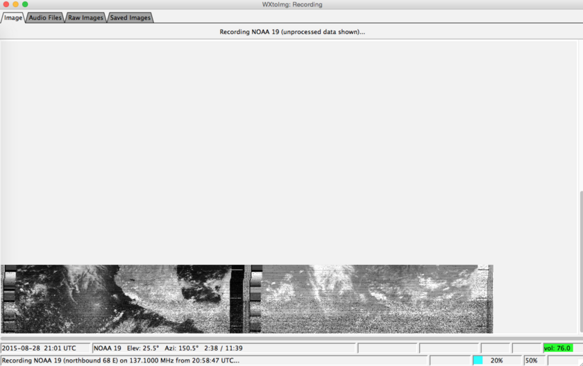 WXtoImg partial download