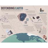 Defending Earth