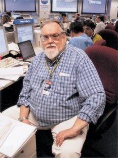 Tom Wdowiak