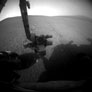 Another drive, a new NASA record for Opportunity