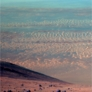 Marathon View Sol 4090