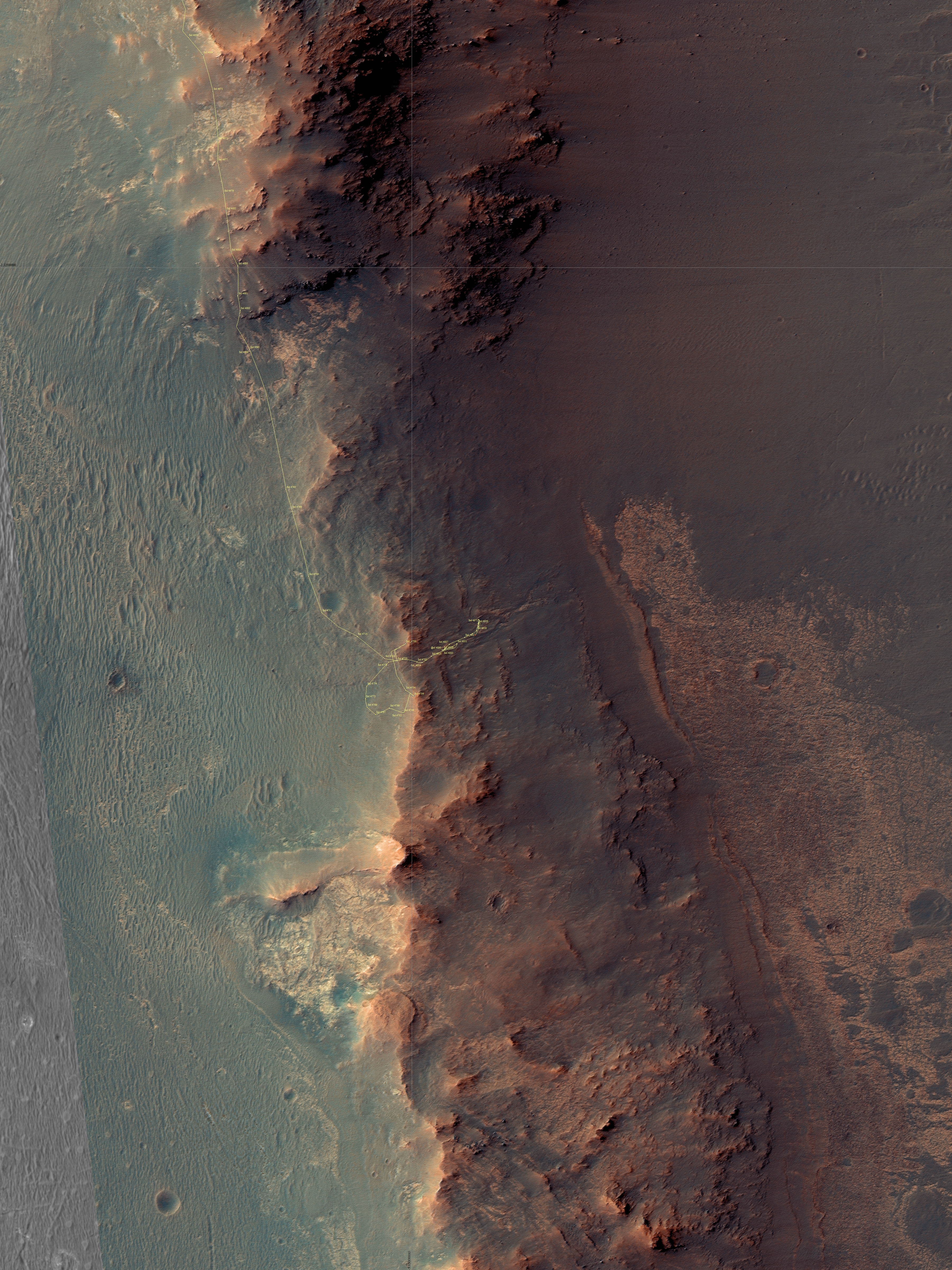 http://planetary.s3.amazonaws.com/assets/images/mer_updates/2018-02/20180306_4-Markng-5000-sol-in-Perverance-Valley-Sol4997_1.jpg