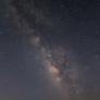 One Galaxy of Billions