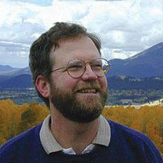 Ken Herkenhoff