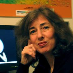 Dorothy Oehler