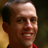 Jasper Halekas