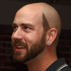 Troy Hudson