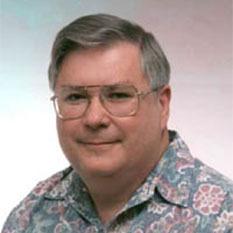 Dennis Matson