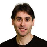 Ignacio Docio