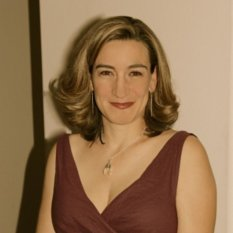 Loretta Hidalgo Whitesides