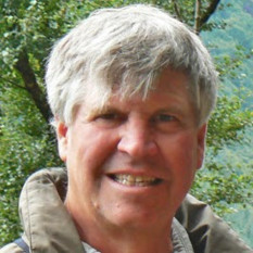 Joel Hagen