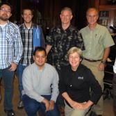 LightSail team