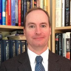 Jason Callahan