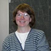 Anne Verbiscer