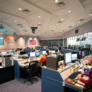 Morrell Operations Center