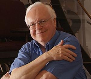 Brian Marsden