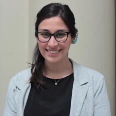 Bárbara Núñez