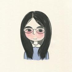 Luyuan Xu
