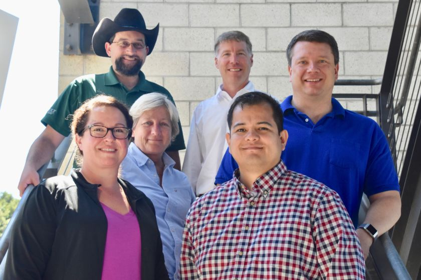 LightSail 2 Mission Readiness Review team