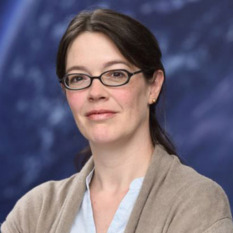 Elsa Montagnon